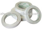 Two Side Vinyl Adhesive tape