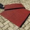 Kids Rubber Mat Floor