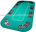 poker table top ET-103003