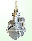 YB100 Motorcycle scooter engine parts carburetor