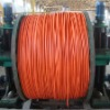 PVC power cable