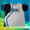 popular sublimated sport t-shirts
