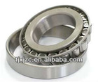 Thrust Roller Bearing 81208