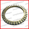 Original High Quality Thrust Roller Bearing 29252