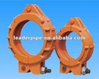 pipe clamp for high quality and resonable price