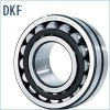 7340 DKF bearing
