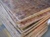 Brick pallet plastic pallet bamboo pallet pvc pallet block pallet for concrete block machine