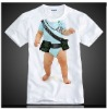 2012 Fashion Custom T-Shirt,Polo T-shirt,US Polo T-shirts