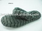 women home slipper
