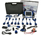obd2 diagnostic tool for trucks