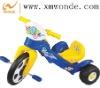 plastic car rapid prototype maker