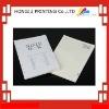 paper line notebook