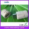Corporate promotional gift wine cork USB