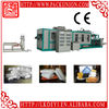 Polystyrene Foam Food Container Production Line