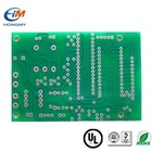 Supply China pcb to Russia, Russia PCB supplier