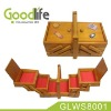 Hot selling wooden box in good quanlity