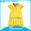 kids beautiful model dresses, dresses for girls