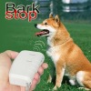 Portable Ultrasonic Dog Repeller GH-D31