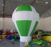 Inflatable Roof Balloons