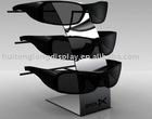 sunglasses display rack