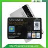wholesale different quantum energy card