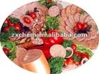 Natural red pigment for food -- RED YEAST RICE POWDER