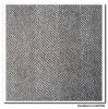 Wool Nylon Herringbone Garment Fabric