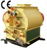 Double paddle shaft blender(CE)
