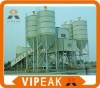Hot Sale Concrete Mixing Plant