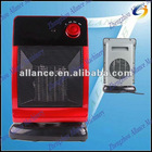 hot selling 5000w electric fan heater