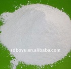 best- sell!!! attractive price-quality performance of calcium lactate food /feed grade,powder 98%-101%