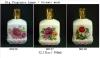 Ceramic Fragrance Lamp