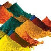 textile pigment direct blending dyestuff