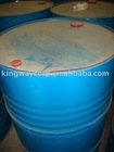 UPR Unsaturated Polyester Resin