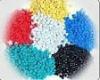 colorful pvc compound for shoe