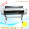 Fair Price inkjet printer for wide format printers