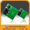 Dual interface RFID Module -Original manufacturer since 1992