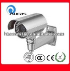 R WATERPROOF CCD CAMERA