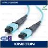 MPO Optic Fiber Patch cord