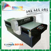 Leather Printer