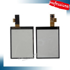 2010 Brand New For Blackberry 9500 Digitizer Touch Screen