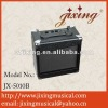 10W electric guitar switch speaker