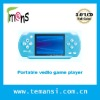 wholesale Portable Digital handheld video games Player