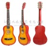 DF-3002RDS 30inch toy guitar