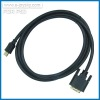 for playstation3 HDMI to DVI cable