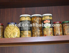canned mushroom in jar (new lowest price)