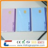 SLE5542/SLE5528 IC chip card supplier