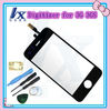 Wholesale touch digitizer for iphone 3 panel