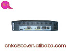 Used Cisco Firewall PIX-506E