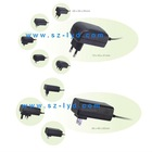 7.5v ac dc power adapters